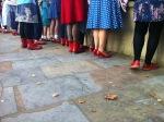 75 Dorothys